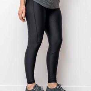 Maternity Leggings - Classic Full Length