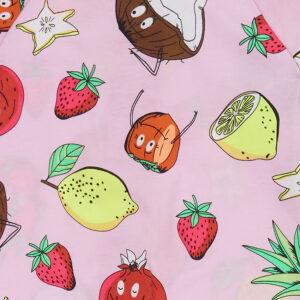 Bonds Fruit Frenzy Wondersuit