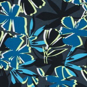 Bonds Paradise Palms Harpoon Wondersuit