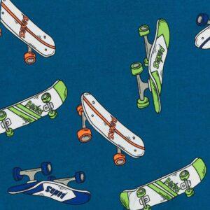 Bonds Autumn/Wintertime Skateboards Adelaide Wondersuit
